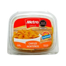 Chifles-Norteños-Metro-Contenido-100-g-1-235071