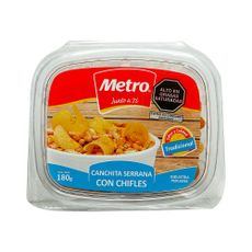 Canchita-Con-Chifles-Metro-Bandeja-180-g-1-242151
