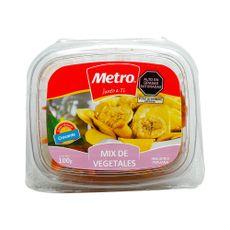 Mix-Hojuelas-Metro-Contenido-100-g-1-40288