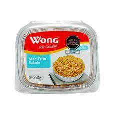 Mani-frito-con-sal-Wong-bolsa-250-g-1-40965