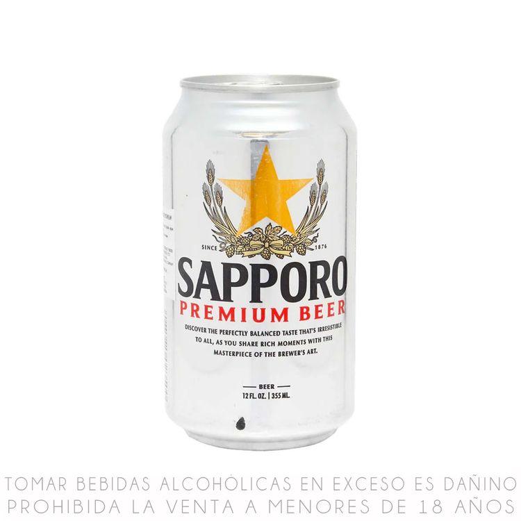 Cerveza-Sapporo-Premium-Lata-355-ml-1-8859