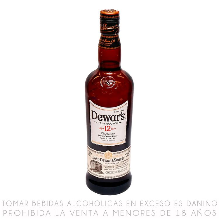 Whisky-Deward-s-12-Años-REsp-Botella-750-ml-1-89678