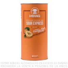 Base-para-Coctel-Minaq-Pisco-Sour-Passion-Fruit-Maracuya-Paquete-120-gr-1-17191128