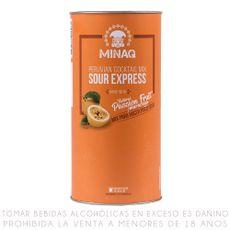 Base-para-Coctel-Minaq-Pisco-Sour-Passion-Fruit-Maracuya-Paquete-120-gr-1-17191128