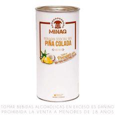 Base-para-Coctel-Minaq-Piña-Colada-Paquete-120-gr-1-17191109