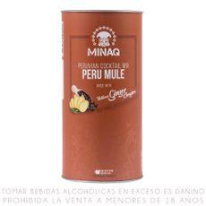 Base-para-Coctel-Minaq-Peru-Mule-Paquete-120-gr-1-17191111