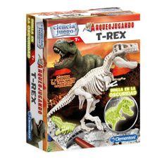 Clementoni-New-T-Rex-Arqueo-Jugando-1-10187918