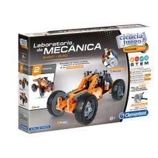 Clementoni-Laboratorio-de-Mecanica-Buggy-Squad-1-10187933