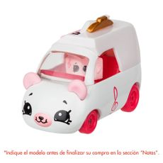Cutie-Cars-Shopkins-Carro-X3-1-37578345