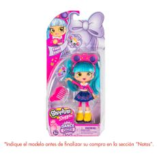 Shopkins-Shoppies-Muñeca-1-37578351
