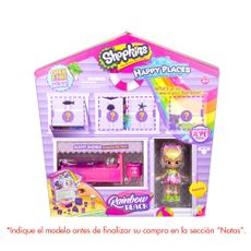 Shopkins-Happy-Places-Set-Sorpresa-Surtida-1-37578353