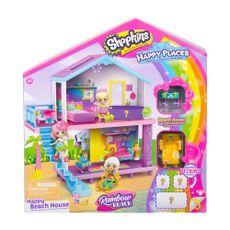Shopkins-Happy-Place-Casa-Playa-Arcoiris-1-37578354