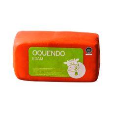Queso-Maduro-Edam-Oquendo-x-Kg-1-220997