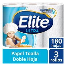 Papel-Toalla-Elite-Ultra-Megarrollo-Paquete-3-Unidades-1-17194631