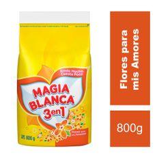 Detergente-en-Polvo-Magia-Blanca-3-en-1-Flores-para-mis-Amores-800-Gr-1-183482