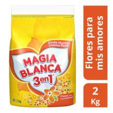 Detergente-en-Polvo-Magia-Blanca-3-en-1-Flores-para-mis-Amores-2-Kg-1-183483