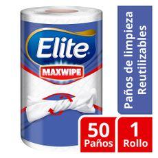 Papel-Toalla-Elite-Maxwipe-Paquete-1-Unidad-1-47125532