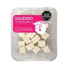 Queso-Fresco-Mozzarella-Oquendo-x-Kg-1-220996
