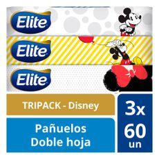 Pañuelos-Faciales-Elite-Edicion-Disney-Tripack-de-60-Unid-c-u-1-27027354