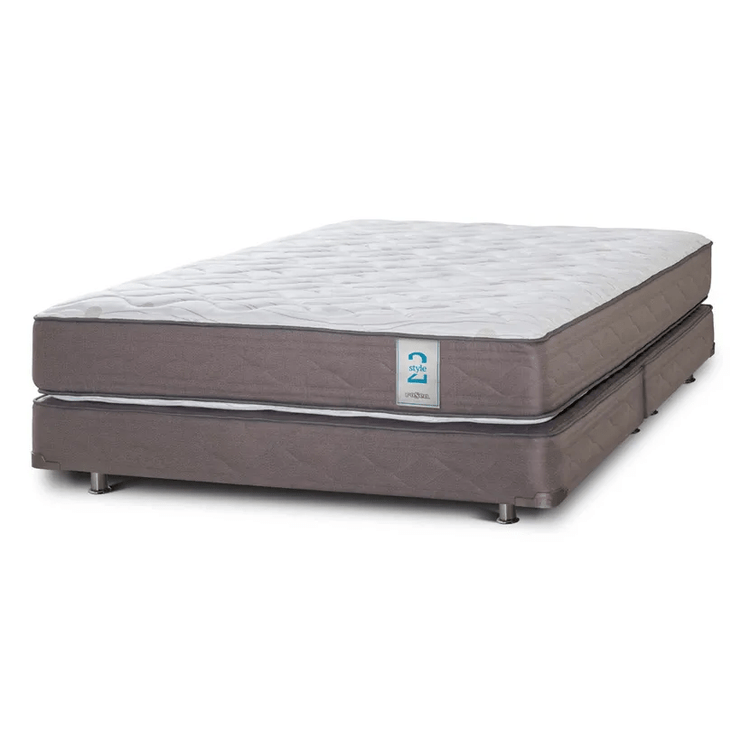 new-2-box