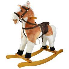 Rocking-Horse-Caballo-con-Sonido-Mecedor-1-15907