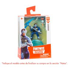 Fortnite-Mini-Figura-1-37578356
