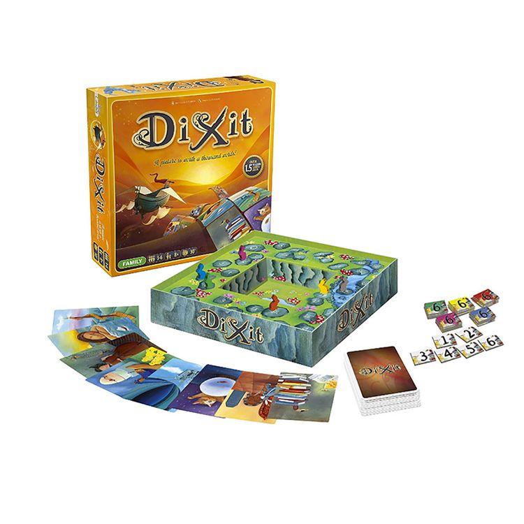 Dixit-Juego-De-Imaginacion-1-153765