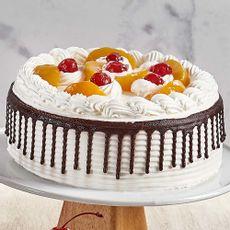 Torta-de-Chantilly-Chica-10-Porciones-1-55818956