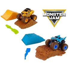 Playset-Basico-Monster-Jam--Playset-Basico-Monster-Jam-1-58432530