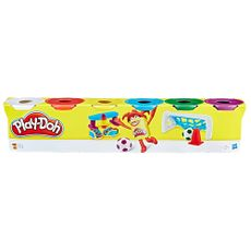 Play-Doh-6-Pack-Colores-Primarios-4oz-1-41010154