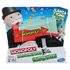 Hasbro-Juego-de-Mesa-Monopoly-Millonario-Al-Instante-1-41012668