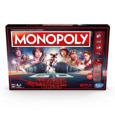 Hasbro-Juego-de-Mesa-Monopoly-Stranger-Things-1-41012670