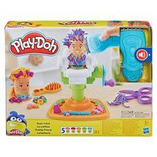 Play-Doh-Divertida-Peluqueria-1-41012725