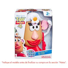 Sr-y-Sra-Cara-De-Papa-Toy-Story-4-1-41012774