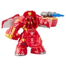 Hasbro-Sha-Mega-Mighties-Hulkbuster-2-41012779