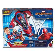 Spiderman-Web-Shots-Blaster-1-44240241