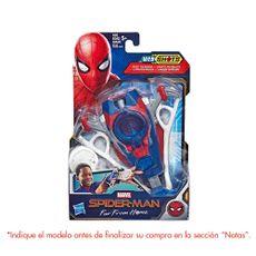 Spiderman-Web-Shots-Gear-1-44240244
