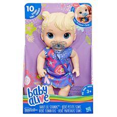 Baby-Alive-Bebe-Llorona-1-41012679
