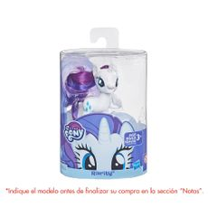 Hasbro-My-Little-Pony-Mane-Pony-1-41012705