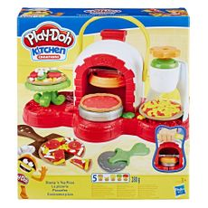 Play-Doh-Horno-Para-Pizza-1-41012729
