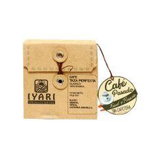 Cafe-Filtrante-Iyari-Contenido-10-Unidades-1-153495