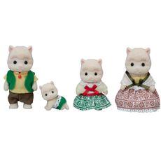 Familia-Alpaca-Lanosa-2-57117145