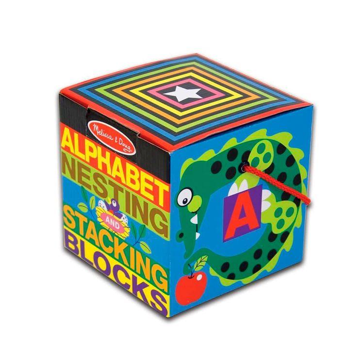 Cubos-Apilable-ABC-1-13822101