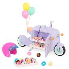 Moto-Scooter-De-Donuts-1-54783290