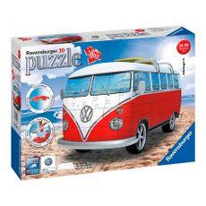 Rompecabezas-3d-Volkswagen-1-57375767