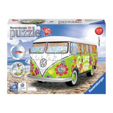 Rompecabezas-3d-Volkswagen-Hippie-1-57375768