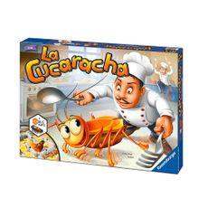 Juego-De-Mesa-La-Cucaracha-1-57375769