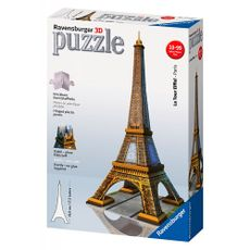 Rompecabezas-3d-Torre-Eiffel-1-57375771