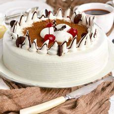 Torta-Tres-Leches-Wong-Chica-10-Porciones-1-55818954