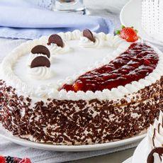 Torta-Tres-Leches-Frutos-del-Bosque-Chica-10-Porciones-1-55818955